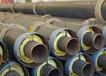 咨询:海西DN3pe防腐螺旋钢管厂家价格(股份有限公司)