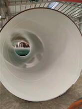 产品规格:丽水DN镀锌涂塑钢管厂家价格图片