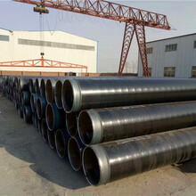 咨询:哈密地区DN电力穿线管厂家价格(股份竞博国际)图片