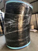 产品规格:太原DN铁皮保温钢管厂家价格图片