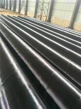 咨询:芜湖DN内外涂塑钢管厂家价格(股份竞博国际)图片