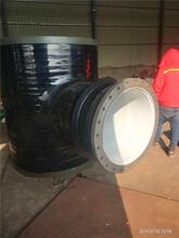 物美價廉:思茅DN3pe防腐直縫鋼管廠家價格圖片
