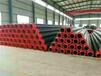 咨询:海西DN水泥砂浆防腐钢管厂家价格(股份有限公司)