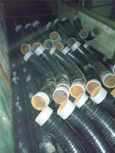 张家界市永定饮水聚氨酯保温钢管厂家价格优质服务图片