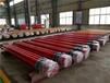 咨询:漳州DN涂塑防腐钢管厂家价格(股份有限公司)
