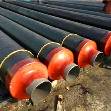 推荐:惠州市惠阳直埋供热管道保温厂家价格今日热点图片