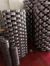 经久耐用:珠海DN电力穿线管厂家价格图片