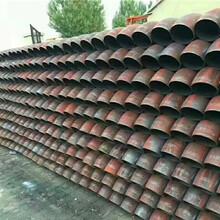 咨询:福州DN螺旋钢管3pe防腐厂家价格(股份有限公司)图片