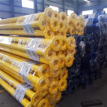 今日热点:莱芜DN聚氨酯保温钢管厂家价格图片