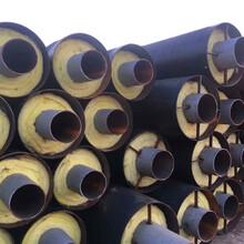 咨詢:聊城DN3pe防腐無縫鋼管廠家價格(股份有限公司)圖片