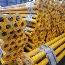 推荐:巴音郭楞州轮台环氧煤沥青防腐钢管厂家价格优质服务图片