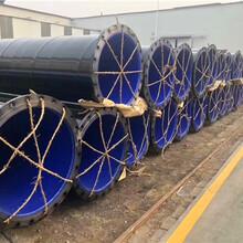 咨询:曲靖DN涂塑钢管厂家价格(股份有限公司)图片