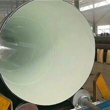 咨询:通化DN3pe防腐直缝钢管厂家价格(股份竞博国际)图片