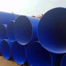 咨询:黄山市歙县饮水钢塑复合管厂家价格优质服务图片