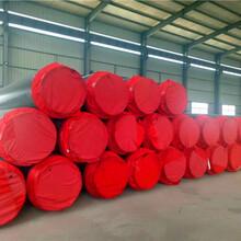 今日推薦:邯鄲DN鍍鋅涂塑鋼管廠家價格圖片