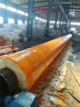 實時熱搜:畢節地區DN熱浸塑電力穿線管廠家價格圖片