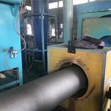 咨询:周口DN环氧粉末防腐钢管厂家价格(股份竞博国际)图片