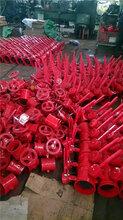 咨询:临夏DN螺旋钢管3pe防腐厂家价格(股份有限公司)图片