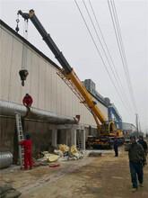 今日推荐:云浮DN环氧树脂防腐钢管厂家价格图片