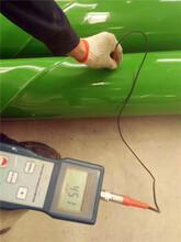 今日热点:成都DN无缝钢管3pe防腐厂家价格图片