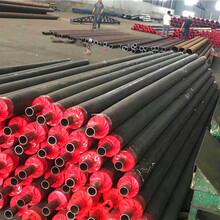 咨詢:朔州DN鍍鋅涂塑鋼管廠家價格(股份有限公司)圖片