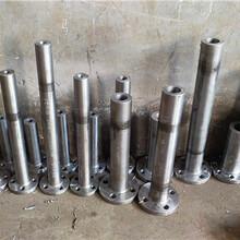 產品規格:林芝地區DN鐵皮保溫鋼管廠家價格圖片