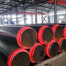 咨詢:阿克蘇地區DN3pe防腐螺旋鋼管廠家價格(股份有限公司)圖片