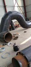 质量保证:自贡DN螺旋钢管3pe防腐厂家价格图片