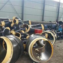 咨詢:陽泉DN3pe防腐螺旋鋼管廠家價格(股份有限公司)圖片