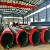 泸州大口径螺旋钢管3pe防腐厂家价格今日推荐