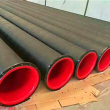 今日推荐:吐鲁番地区DN3pe防腐无缝钢管厂家价格图片