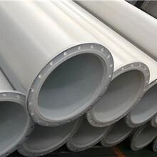 技術參數:日照DN直縫鋼管3pe防腐廠家價格圖片