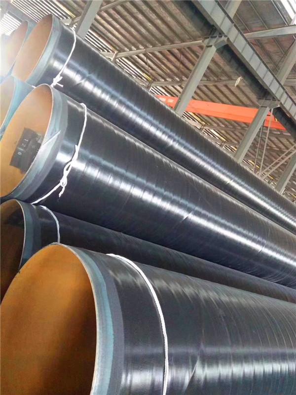 :大连DN聚氨酯保温钢管厂家价格(股份竞博国际)
