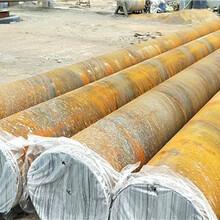 实时热搜:新余DN铁皮保温钢管厂家价格图片