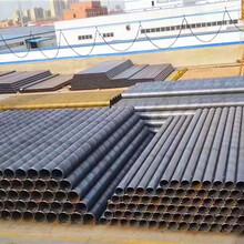 日喀则地区吉隆输水3pe防腐钢管厂家价格优质服务图片