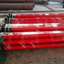 推荐:山南地区乃东大口径螺旋钢管厂家价格优质服务图片