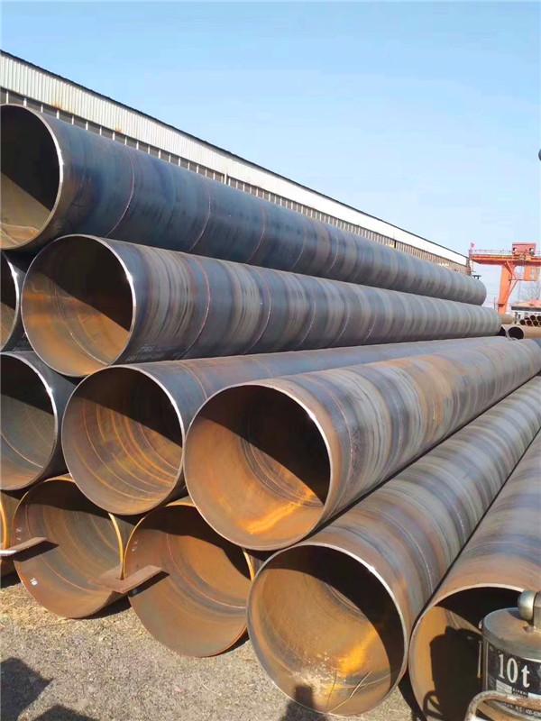 熱點:杭州DN內外涂塑鋼管廠家價格