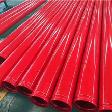 推荐:螺旋焊管乌海市乌达区热力供暖排污天然气厂家图片