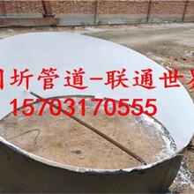 推荐:钢塑复合管广元市旺苍县热力供暖排污天然气厂家图片