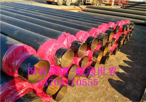 推荐:黔东南国标布标加强级普通级消防涂塑螺旋钢管厂家