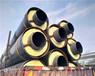 杭州3pe防腐鋼管生產廠家+
