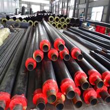 推荐国圻台南DN3PE防腐钢管厂家各500吨现货供应图片