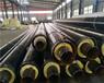 莆田排污涂塑钢管(质量保证)