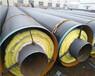 吐鲁番地区电力涂塑螺旋钢管(质量保证)
