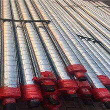 新闻资讯葫芦岛矿用涂塑无缝钢管(质量保证)图片