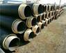 新闻推荐福州内外涂塑直缝钢管(质量保证)