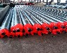 厦门电力涂塑钢管(质量保证)