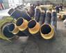 煙臺礦用涂塑直縫鋼管(質量保證)