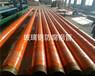 推荐涵江区循环水涂塑螺旋钢管厂家DN现货供应