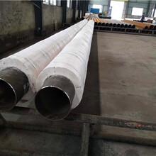 推荐国圻七台河DN3PE防腐钢管厂家各500吨现货供应图片
